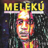 Meleku - What To Make? / Dub Version (XTM.Nation / Buyreggae) 7""